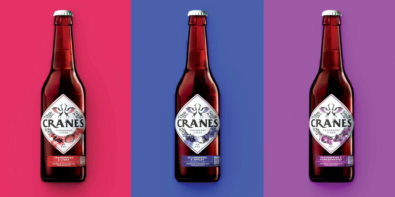 OP Web Cranes 01 (RGB)
