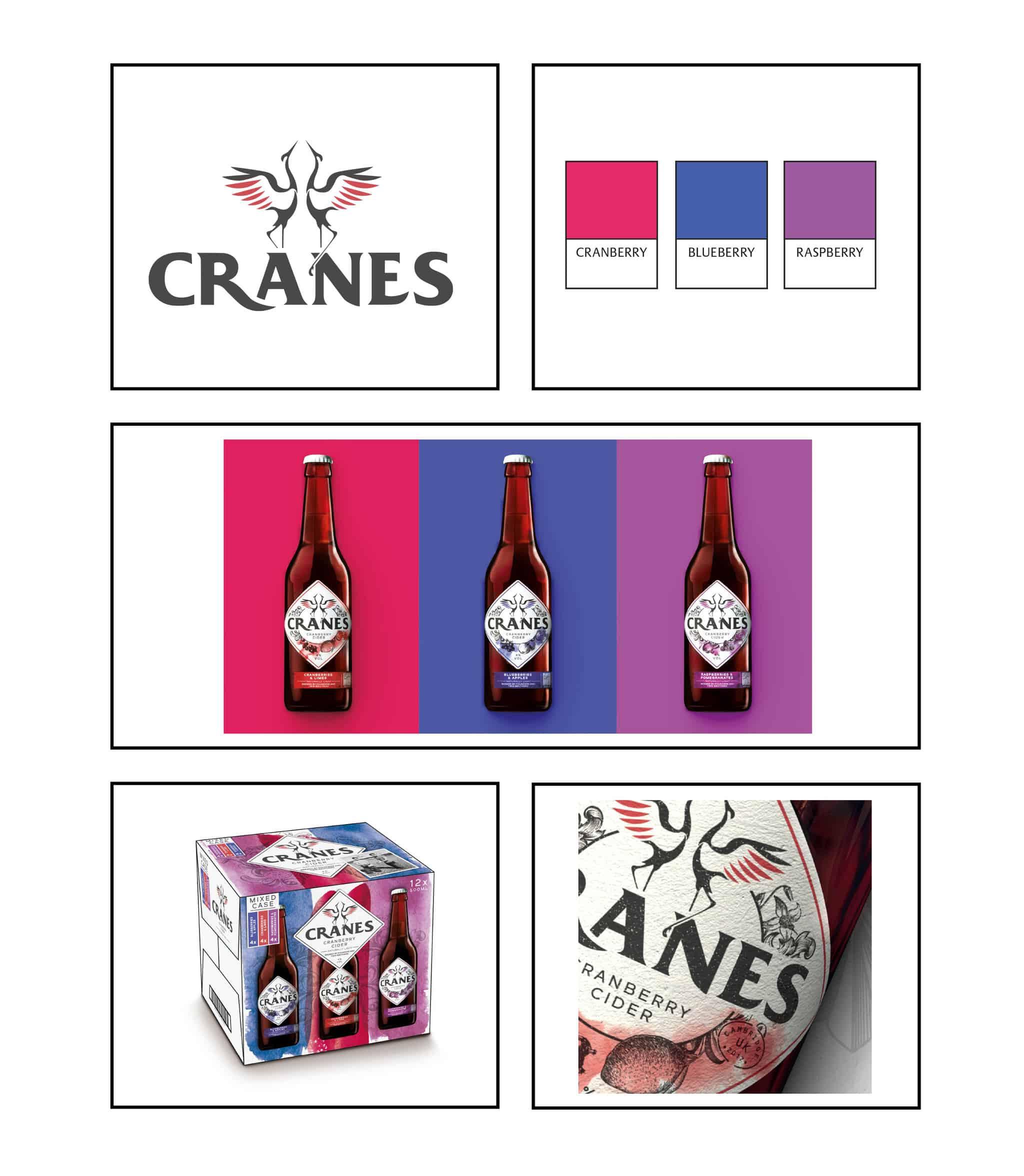 OP Web Cranes-Assets