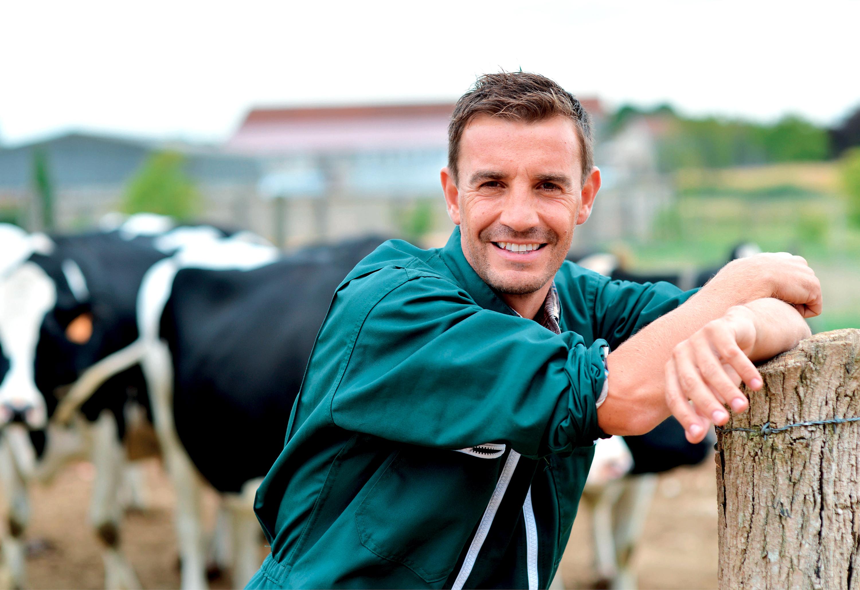 OP Web- Frico Farmer