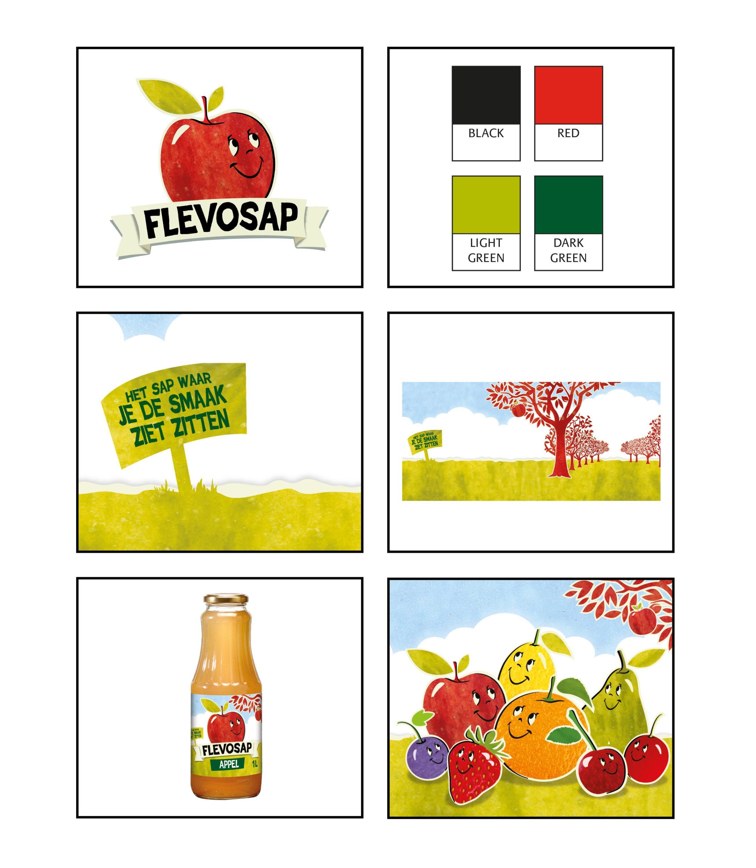 OP Web Flevosap-Assets