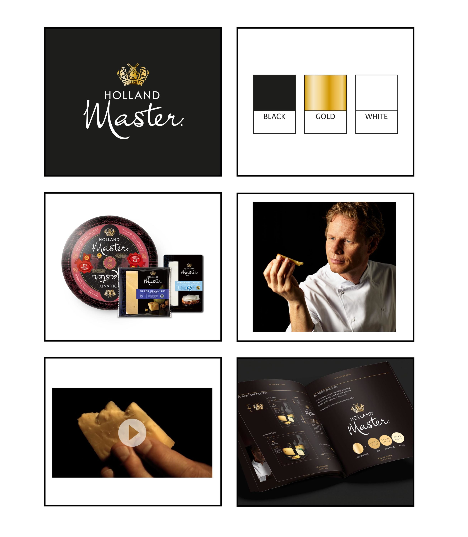 OP Web Holland Master-Assets 2